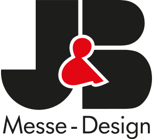 J&B Messe-Design Sticky Logo Retina