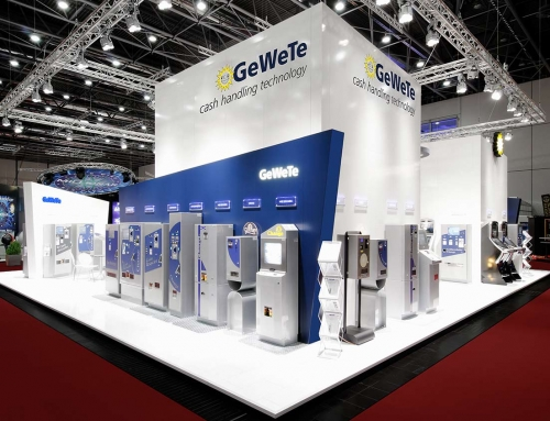 GeWeTe GmbH