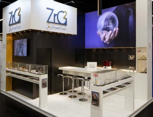 ZrO2 GmbH & Co KG