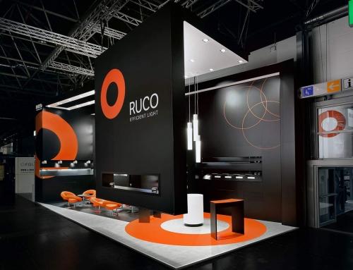 RUCO LICHT GmbH