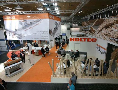 HOLTEC GmbH